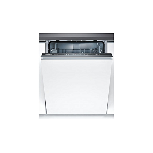 Serie-2 Active Water Dishwasher