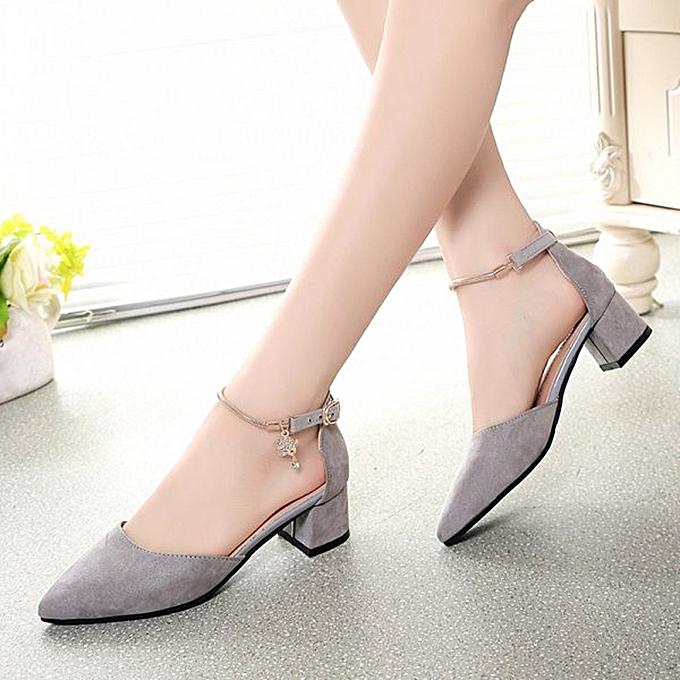 cd001e756cc Tectores High Heels Shoes Wedding Shoes Summer Sandals Shoes Platform Wedge  ShoesGift