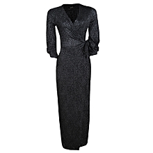 27a1f9fc4c43 Buy Women's Dresses Online in Nigeria | Jumia