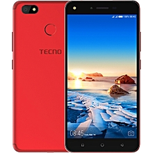 Tecno Spark K7 Smartphone