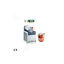 Commercial Single Slush Machine for sale  Nigeria