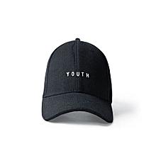 cc4c4429551 Men s Hats - Buy Online