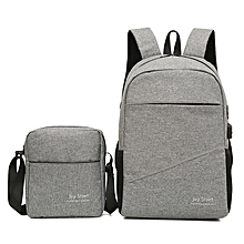 12c3ea1672 Laptop Bags   Cases