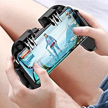 Buy PC Gaming Accessories| Lowest Prices | Jumia Nigeria