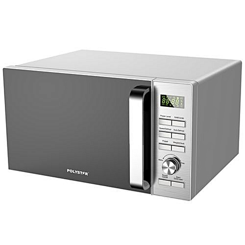 25LTR MICROWAVE OVEN WITH GRILL PV-D25LTS