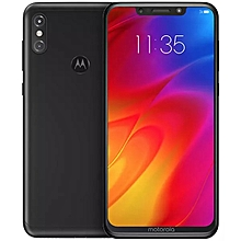 Motorola Mobile Phones | Buy Motorola Phones Online | Jumia