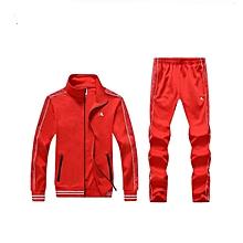 cfb3802d54b Jerseys | Buy Men's Jerseys Online | Jumia Nigeria
