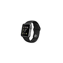 Apple Smartwatches - Buy Affordable Apple Smartwatches