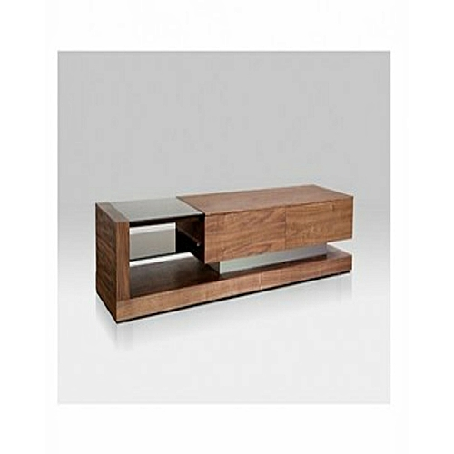 4feet New Modern Comfort Tv Shelf - Unique Concept (Lagos Orders Only)