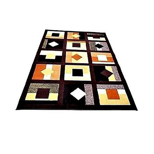 Center Rug Carpet