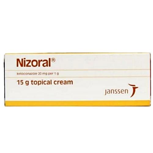 Nizoral Nizoral Cream Jumia Com Ng