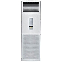Panasonic  Air Conditioner- 2hp