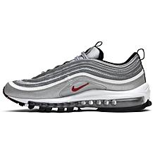 new arrival 334f9 05a99 Buy Nike Men's Shoes Online | Jumia Nigeria