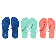 df7f37c9bf6a Classic Flip-Flops (Slippers) For Women