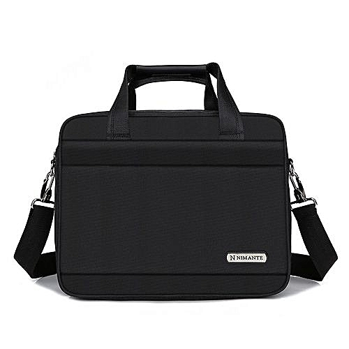Laptop Bag For Macbook Pro 15 Inches