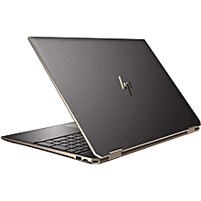 NEWEST Spectre X360 15,10th Gen Core I7-10510U,1tbSSD,16gbRAM,4K,TouchPEN,2gb Nvidia MX250,backlit