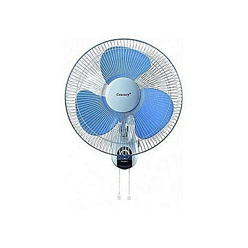 """Electric Wall Fan 16"""""""