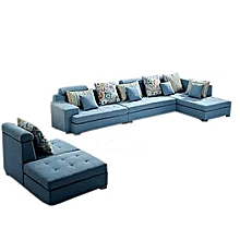 online store 6ef96 d70e0 Buy Sectional Sofa Online in Nigeria | Jumia