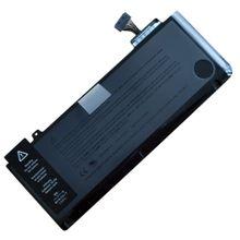 Apple A1322 Battery For Macbook Pro 13.3 Laptop A1278 MB991LLA MB990LLA