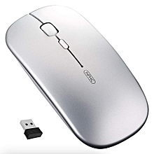 Mouse - Buy Optical & Wireless Mouse Online | Jumia Nigeria
