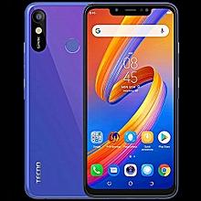 Buy Android Phones Online | Jumia com ng