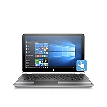 Hp Pavilion 15 Core I5 Laptop- 12GB RAM, 1TB HDD