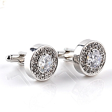 08097a10b402 Buy Men's Cuff Links, Shirt Studs & Tie Clips Products Online in ...
