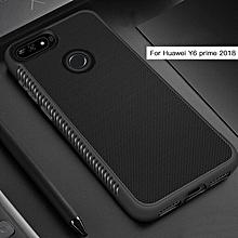 0587277b85 Huawei Y6 Prime 2018 Case, TPU Case For Huawei Y6 Prime 2018