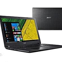 Acer Laptops | Buy Acer Laptops Online | Jumia Nigeria