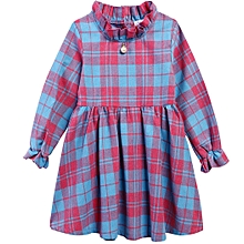c669aef1e00e Buy Girls Casual Dress Products Online in Nigeria