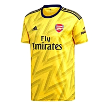 super popular feaba 95499 Jerseys | Buy Men's Jerseys Online | Jumia Nigeria
