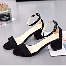 Intelligent Cheap Price Hottest Cape Toe Pvc Transparent Suede Pumps Woman High Heel Stiletto Woman Dress Shoes Lady Bride Dress Shoes To Suit The PeopleS Convenience Women's Pumps