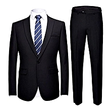 d8e63d7c08d Suits - Buy Men s Suits Online