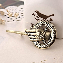 Buy Women's Brooches & Pins Products Online in Nigeria | Jumia