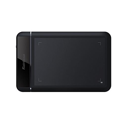 UGEE CV720 Power Version Electronic Handwriting Drawing Digital Board