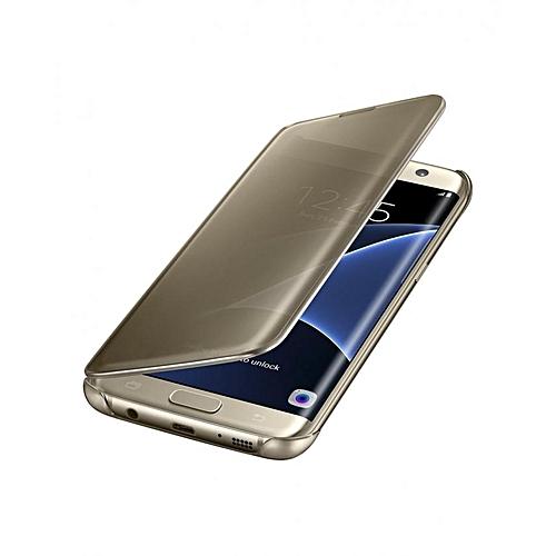 buy kingsyugala galaxy s7 edge case best price online jumia nigeria