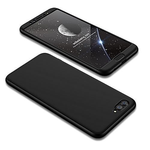 2dde178e29b4 Generic Huawei Nova2S Case Ultra Thin 360° Full Protection Cover For Huawei  Nova 2s