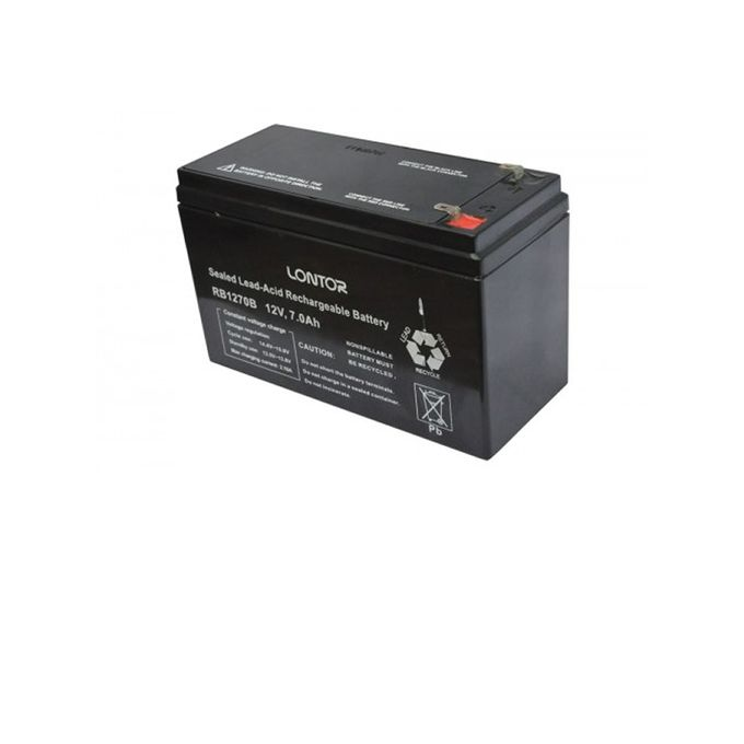 Top Selling Car Replacement Batteries