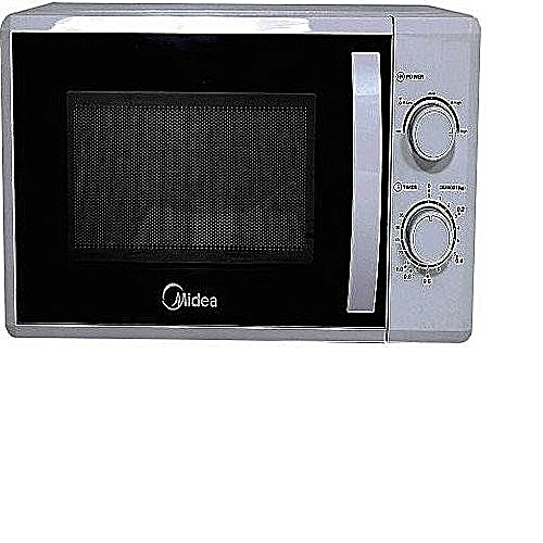 20 Litres Quality Microwave Oven