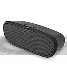 Bluetooth Speakers | Jumia NG