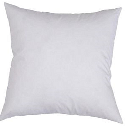 Throw Pillows Infill