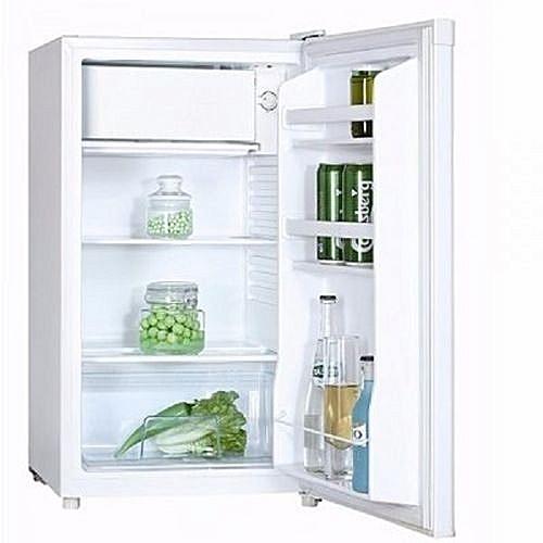Bar Refrigerator - PV-176