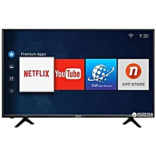 Buy Televisions Online in Nigeria | Top Brands | Jumia