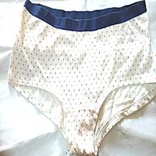 f510fc4b9028a Secret Possessions Women Underwear