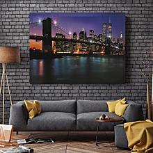 Paintings - Buy Paintings Online | Jumia Nigeria