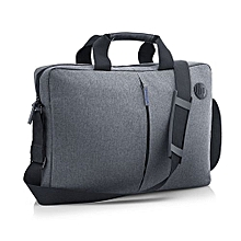 Value Notebook Grey TopLoad Case 15.6inch - K0B38AA 3c3bb8c2b9