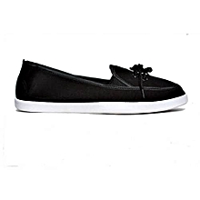 f548ddb7bfa5b Buy Women's Shoes Online | Jumia.com.ng