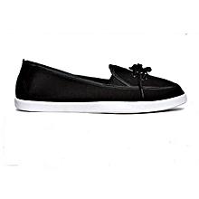 Women's Sneakers | Buy Online in Nigeria | Jumia com ng