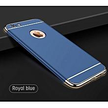 Phone Cases & Covers - Buy Phone Case Online | Jumia Nigeria