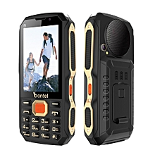 Bontel TV Touch Feature Phone